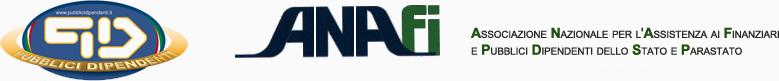 A.N.A.fi