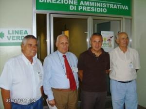 A.P.P.I-ex-finanzieri-Lombardia2-414x310